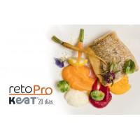 Reto Keat Pro
