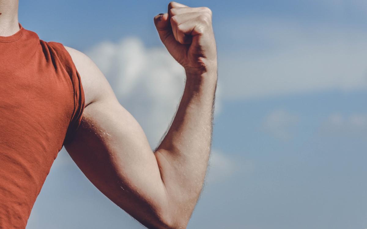 Para atletas: 10 beneficios de los caldos Keat®️