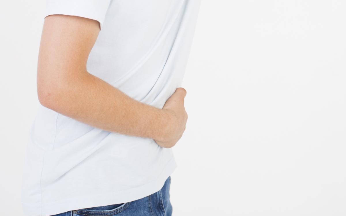 ¿Cuál es la verdadera causa de la gastritis?