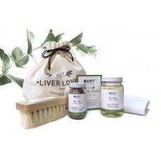 Kit Liver Lover