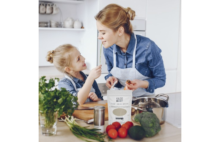 Programa Cocinar