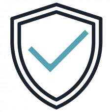 Protocolo: Prevención COVID