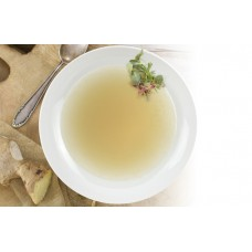 Programa de Bone Broth